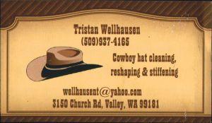 Tristan Wellhausen